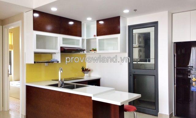apartments-villas-hcm05505