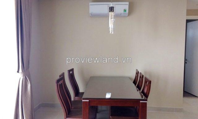 apartments-villas-hcm05506