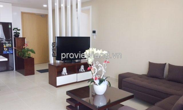 apartments-villas-hcm05508