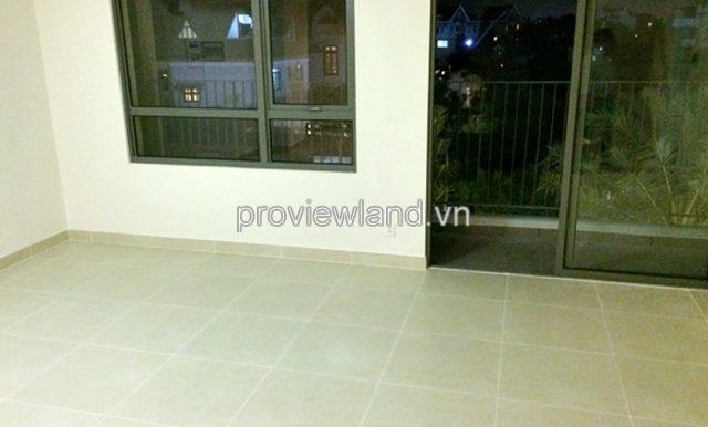 apartments-villas-hcm05521