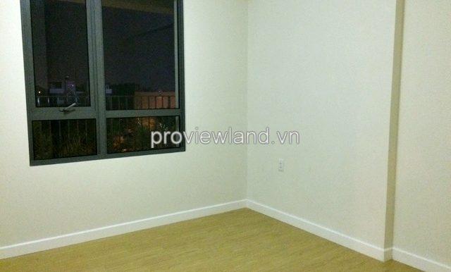 apartments-villas-hcm05524