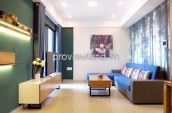 apartments-villas-hcm05530