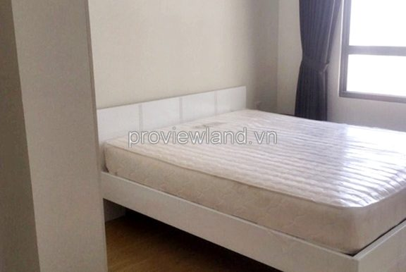apartments-villas-hcm05574