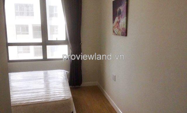 apartments-villas-hcm05575
