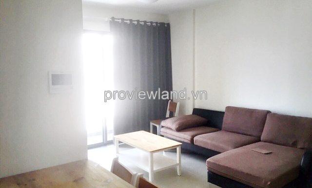 apartments-villas-hcm05577