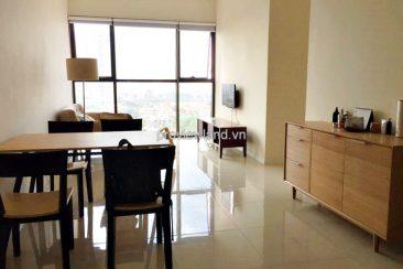 Ascent apartment for rent 2 bedrooms 68 sqm