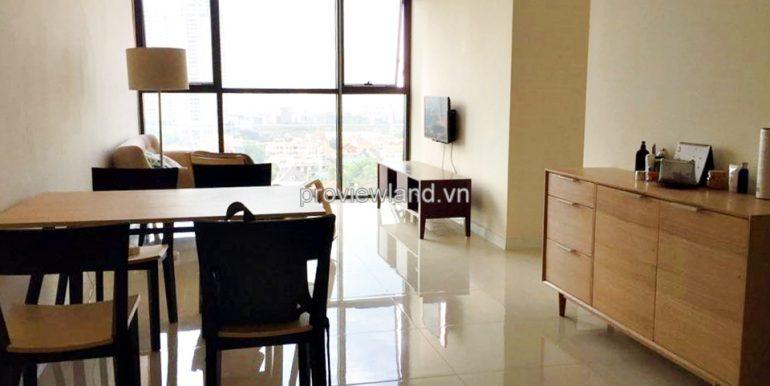 apartments-villas-hcm05581