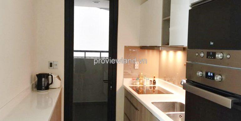 apartments-villas-hcm05582