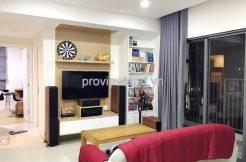 apartments-villas-hcm05602