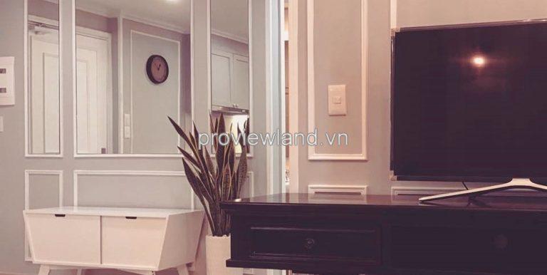 apartments-villas-hcm05608