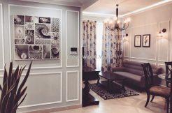 apartments-villas-hcm05611