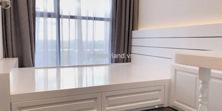 apartments-villas-hcm05624