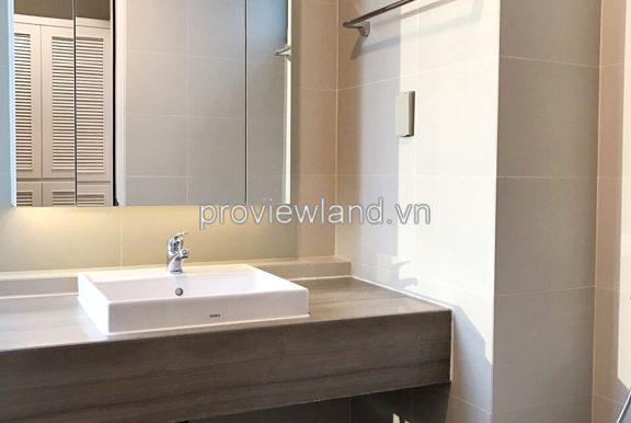 apartments-villas-hcm05629