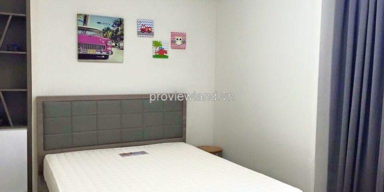 apartments-villas-hcm05643