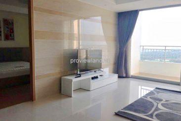 Cantavil Premier apartment for rent 3 brs 125 sqm
