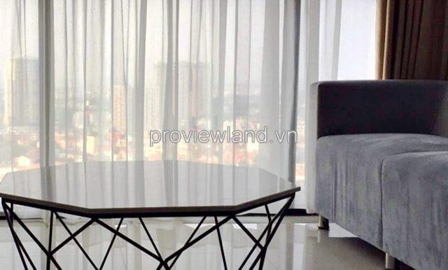apartments-villas-hcm05660