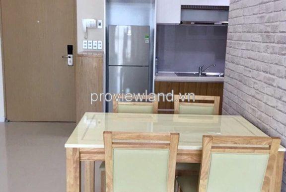 apartments-villas-hcm05661