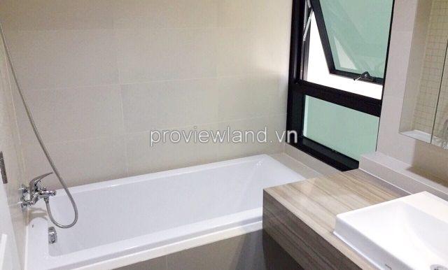 apartments-villas-hcm05664