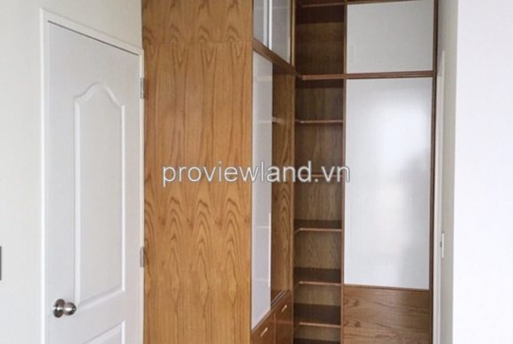 apartments-villas-hcm05666