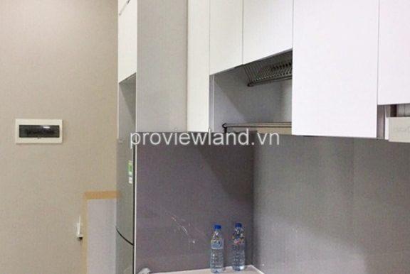apartments-villas-hcm05667