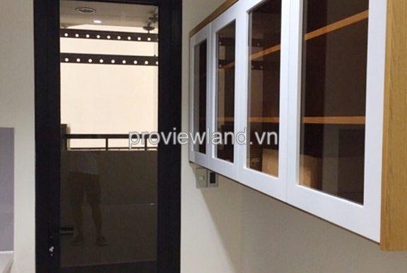 apartments-villas-hcm05668