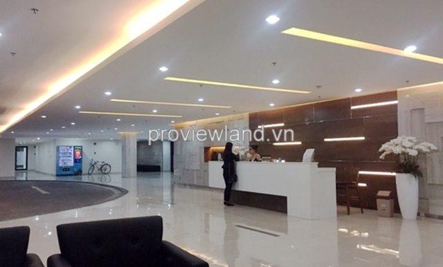 apartments-villas-hcm05670