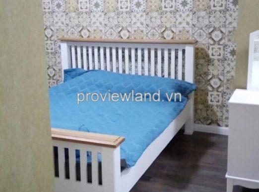 apartments-villas-hcm05674