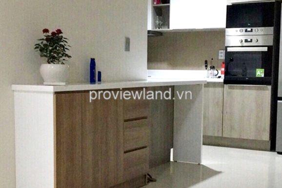 apartments-villas-hcm05677