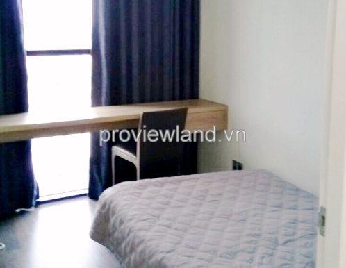 apartments-villas-hcm05679
