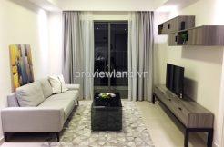 apartments-villas-hcm05718