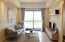 apartments-villas-hcm05727