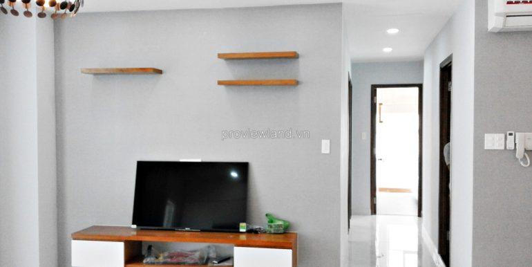 apartments-villas-hcm05768