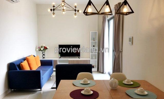 apartments-villas-hcm05775