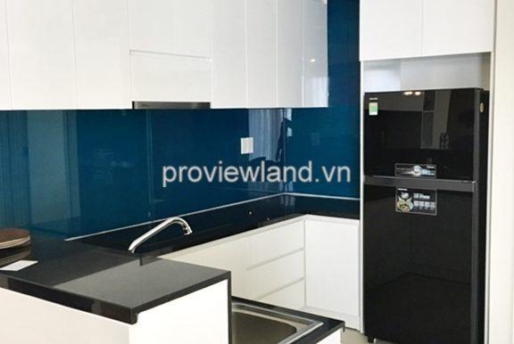 apartments-villas-hcm05776