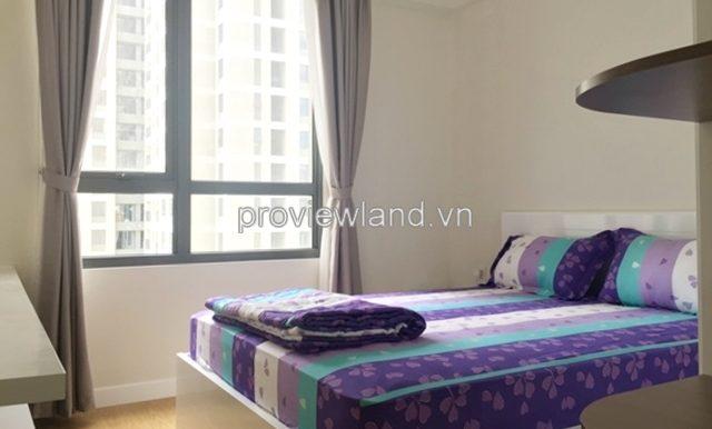 apartments-villas-hcm05777