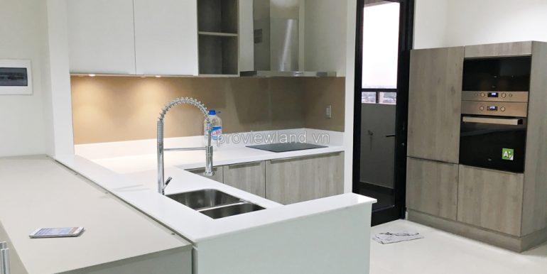 apartments-villas-hcm05803