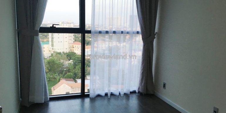 apartments-villas-hcm05806