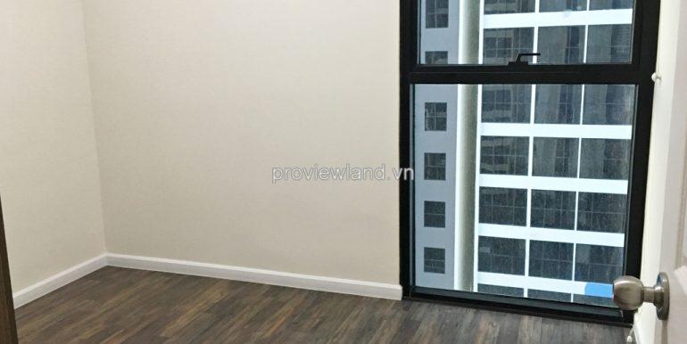 apartments-villas-hcm05807