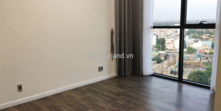 apartments-villas-hcm05808