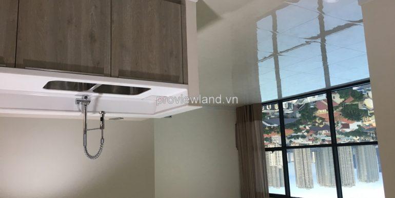 apartments-villas-hcm05810
