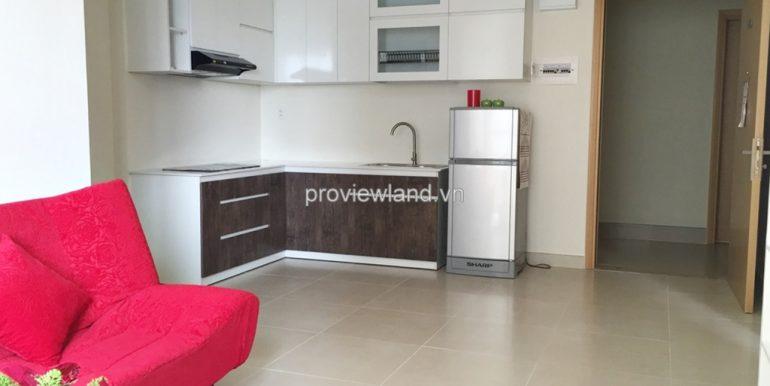 apartments-villas-hcm05856