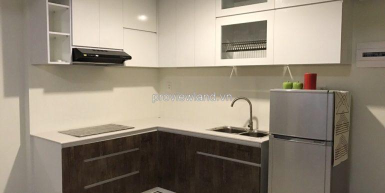 apartments-villas-hcm05857