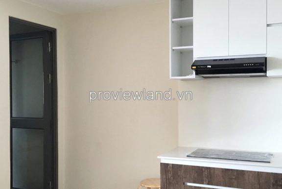 apartments-villas-hcm05858