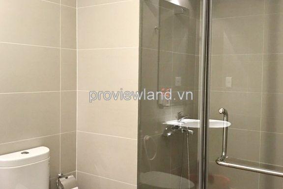 apartments-villas-hcm05861