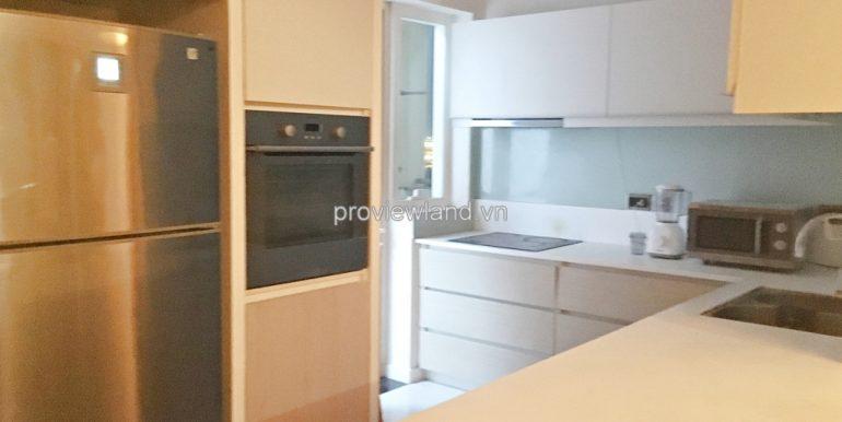 apartments-villas-hcm05894
