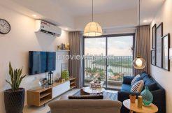 apartments-villas-hcm05903