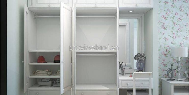 apartments-villas-hcm05970