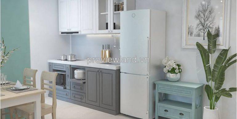 apartments-villas-hcm05975