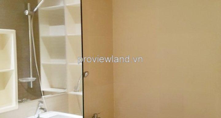 apartments-villas-hcm05979