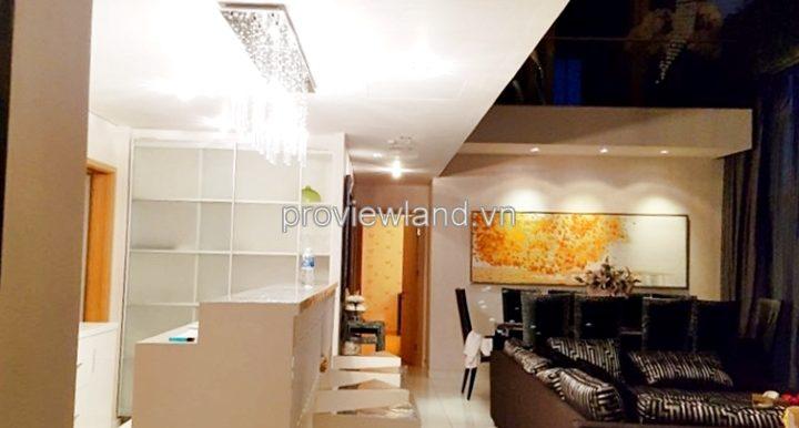 apartments-villas-hcm05982
